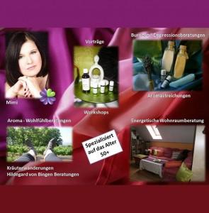 Sabine Felleitner Shop