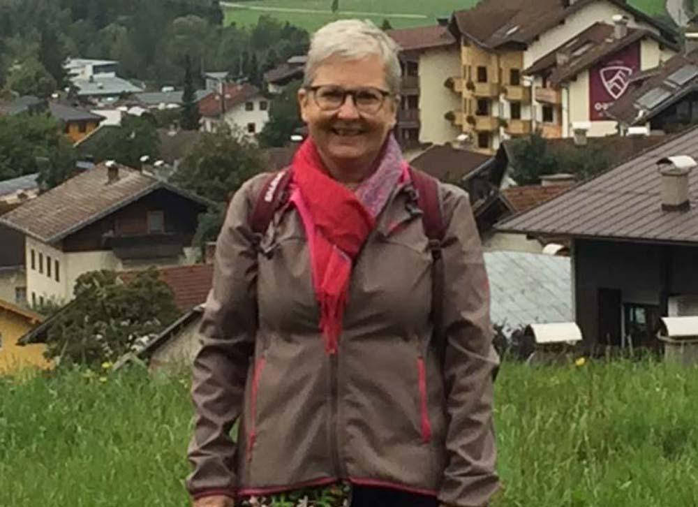 </p> <h2>Adelheid Merkl</h2> <p>